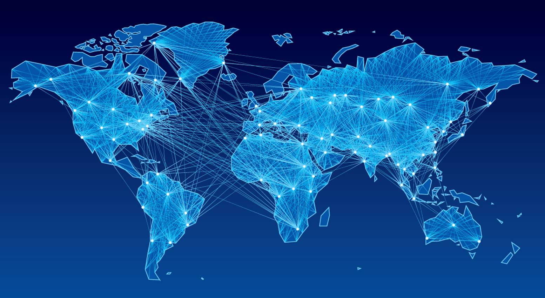 Special Report: Operating Internationally