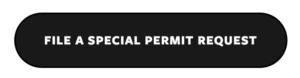 Special Permit