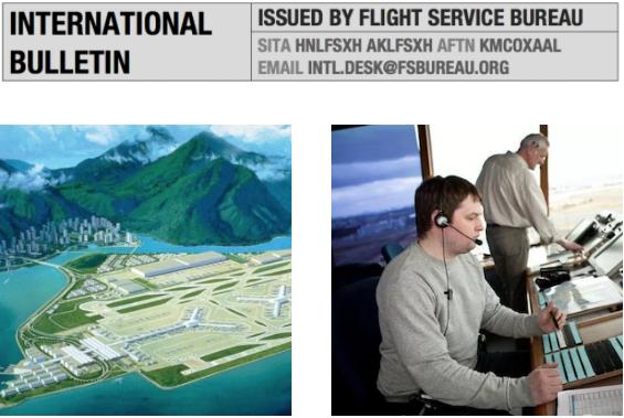Midweek Briefing 06JUL: Hong Kong capacity problems, Iceland: The fun continues