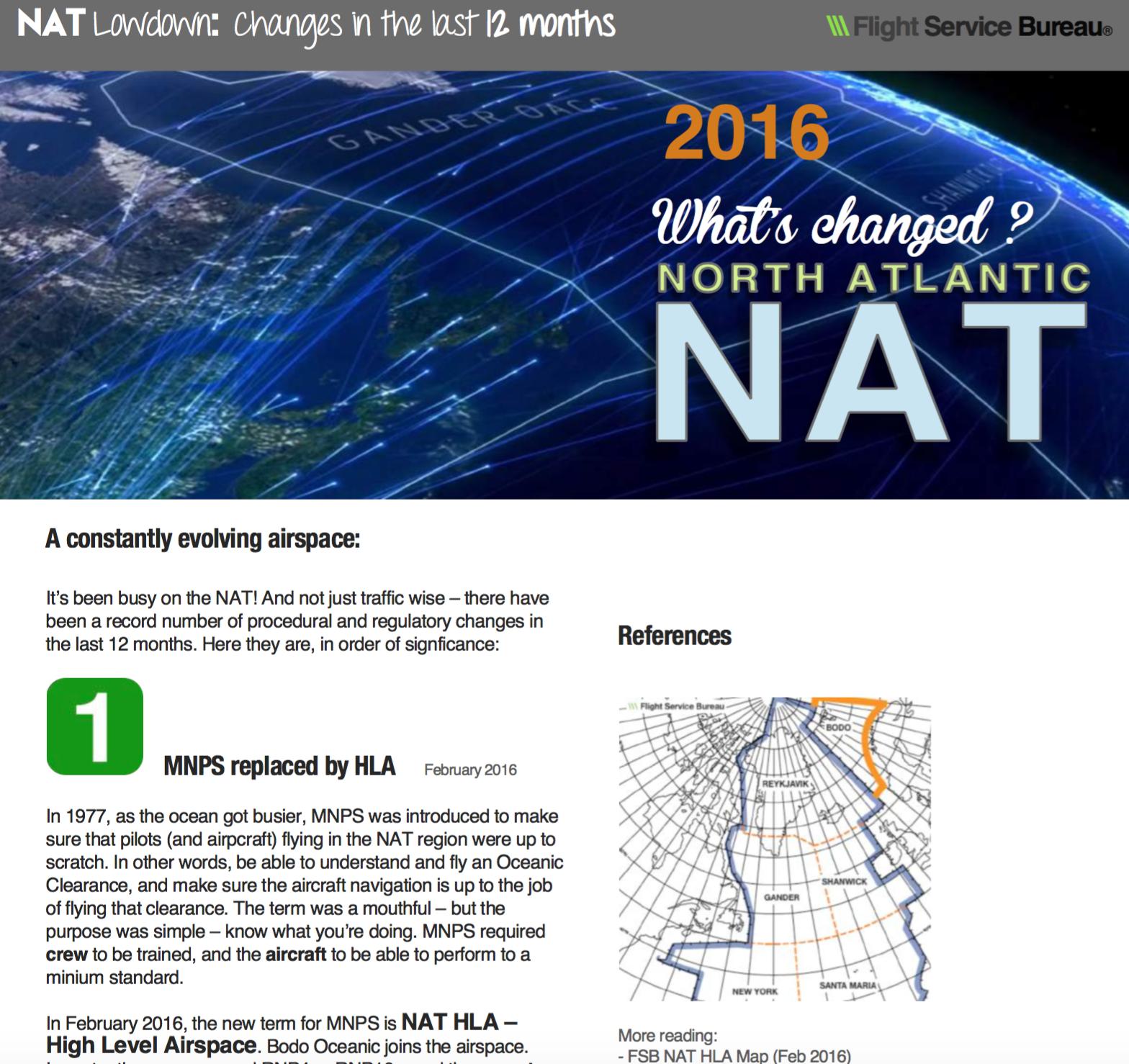 nat-changes