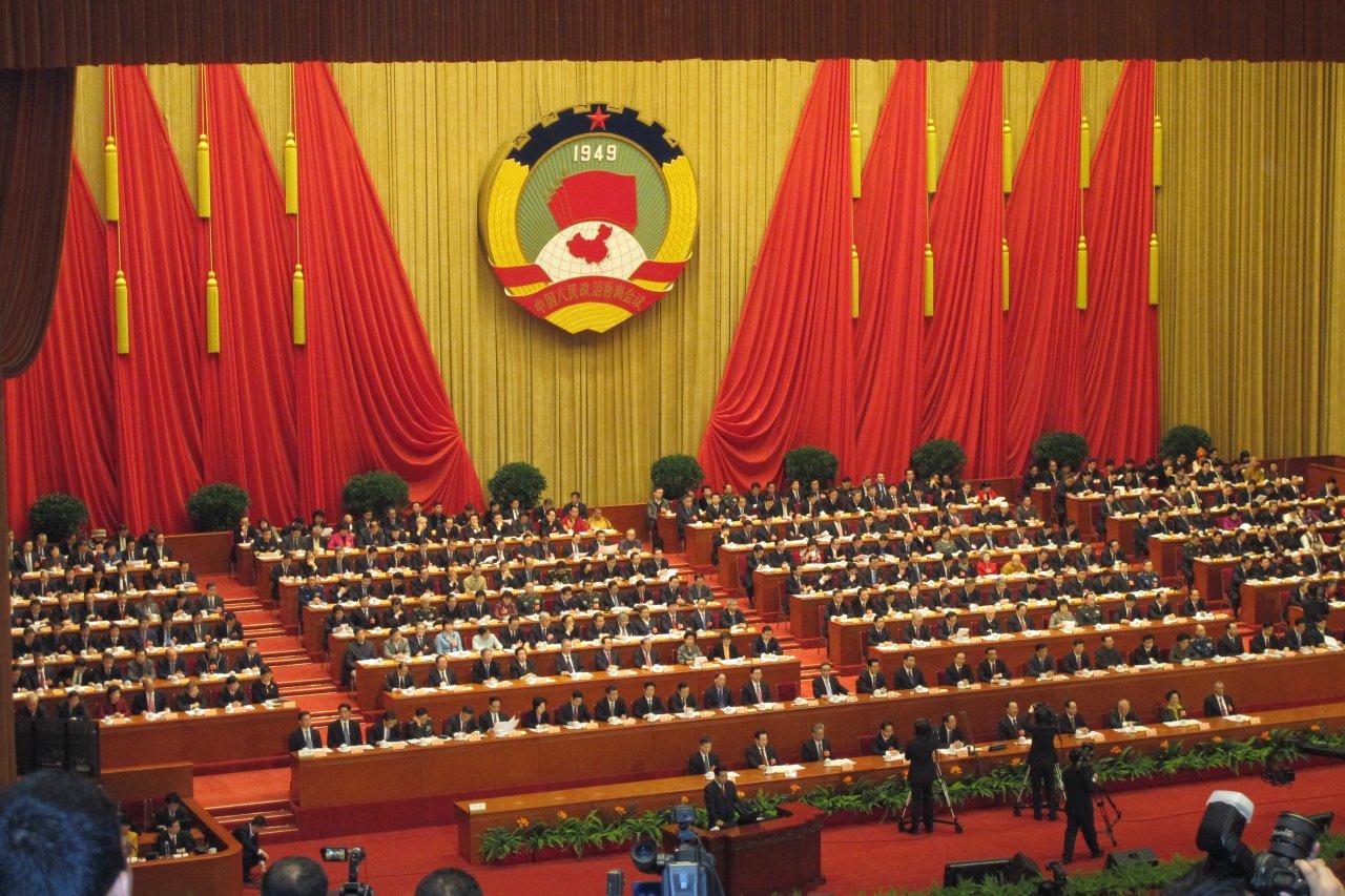 China updates: ZBAA, ZBTJ, ZSAM