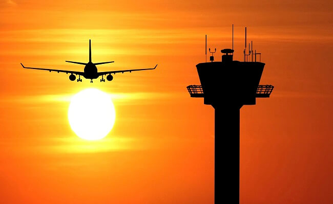 CPDLC Departure Clearance for US Airspace – 22Oct