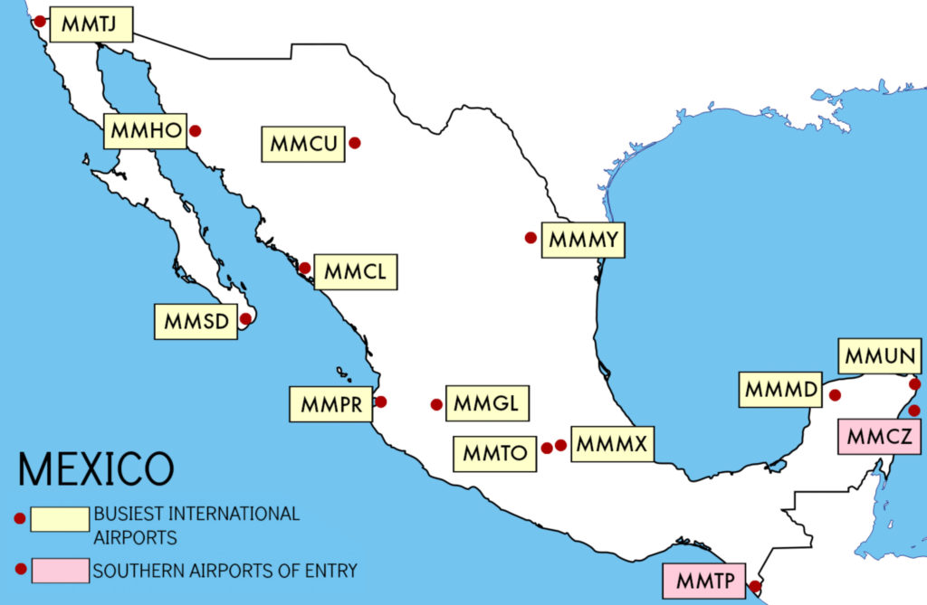 MEXICO MAY2019