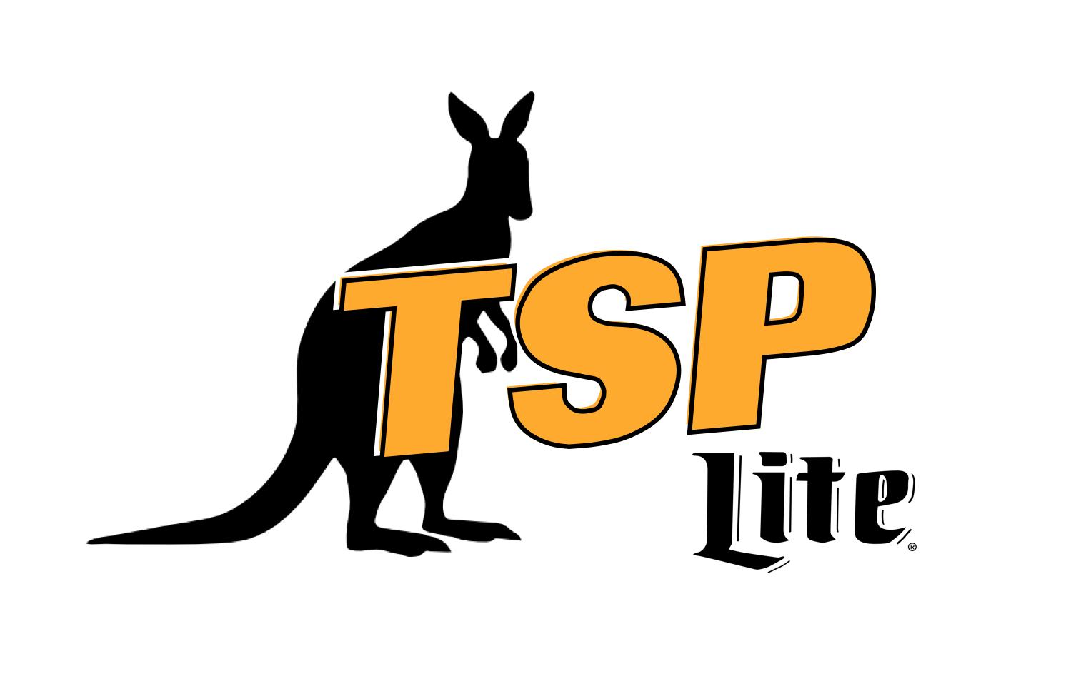 Good news from Australia – the TSP just got easier